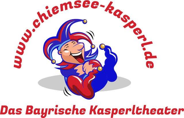Chiemsee Kasperl