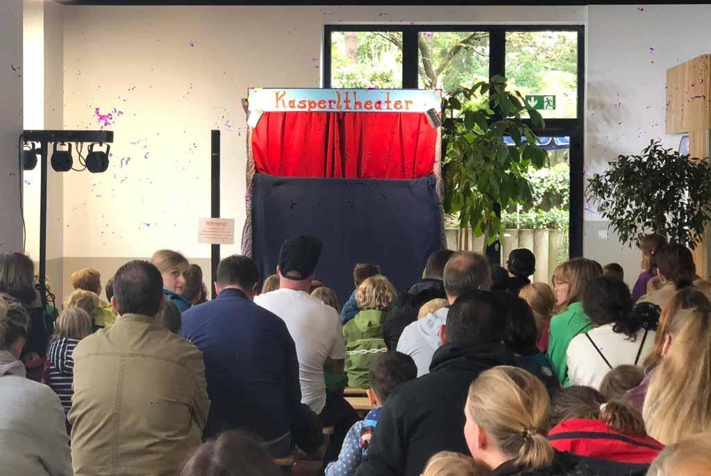 Chiemsee-Kasperltheater-die-mobile-Puppenbühne